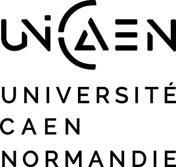 Université de Caen Normandie