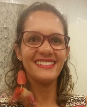 Hauser Dos Santos Marilia Umr Borea