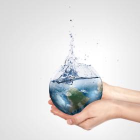 7-10 juillet 2015, Avenir et changement climatique, Paris, UNESCO