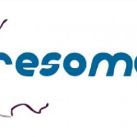 Logo Resomar
