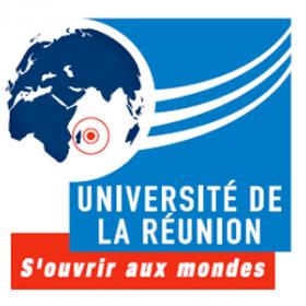 1er Octobre 2014, CDD Technicien, La Réunion