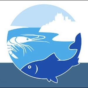 17-21 août 2014 : Réunion annuelle de l'AFS, Québec