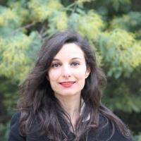 Clara BRETEAU's picture