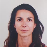 Marina MORINI's picture
