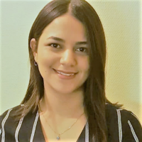 Mariem ZAIDI's picture
