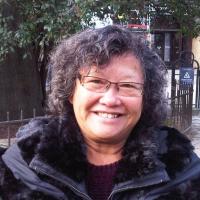 Yolande BOUCHON's picture