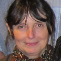 Portrait de Sylvie DUFOUR