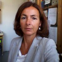 Kristell KELLNER's picture