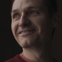 Portrait de Nicolas RABET
