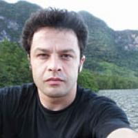 Frédéric BUSSON's picture