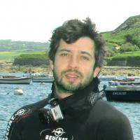 Samuel IGLESIAS's picture