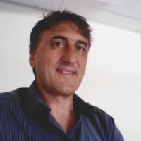 Jesus NUNEZ-RODRIGUEZ's picture