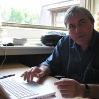 Rémy BIGORNE's picture