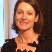 Portrait de Catherine EUDES