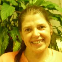 Corinne GUCHEREAU's picture