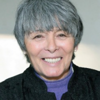 Françoise GAILL's picture