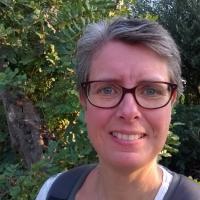 Claire LAZARETH's picture