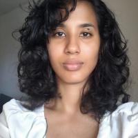 Portrait de Laetitia DUPUY