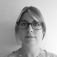 Portrait de Mélanie LEPOITTEVIN