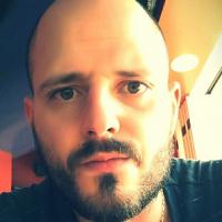 Jérôme MORELLE's picture