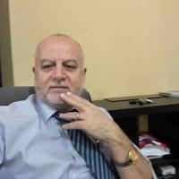 Miskal SBAIHI's picture